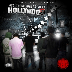 demevolist_hollywood_front