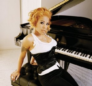 keyshiacole-09-big
