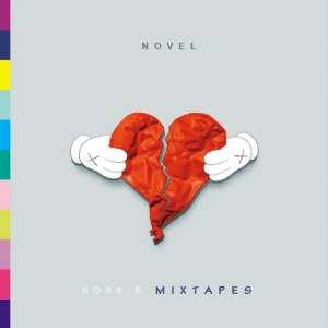 novel-808s-mixtapes2