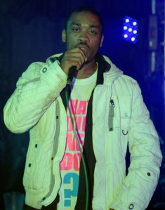 wiley3