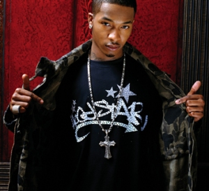 chingy2