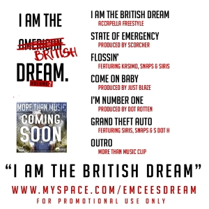 i-am-the-british-dream-vol-2-back-cover