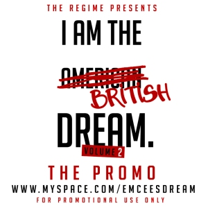i-am-the-british-dream-vol-2-front-cover