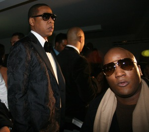jay-z-young-jeezy