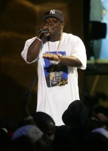 55730702AJ023_VH1_Hip_Hop_H