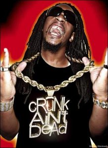 lil-jon-guiness-records-335a0323071
