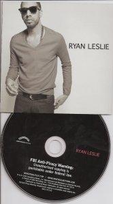 ryan-album1