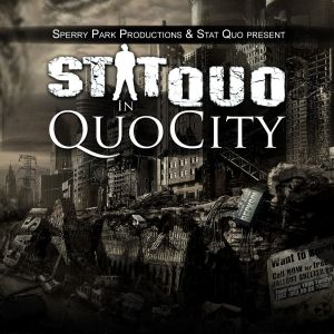 statquocitycover