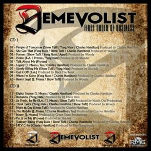 demevolist-first-order-back-sm