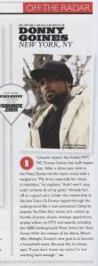 donny_goines_sourcemag_march_09
