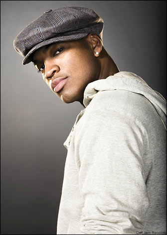 http://teamsupreme.files.wordpress.com/2009/02/neyo1.jpg