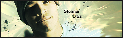 stormersigrm6