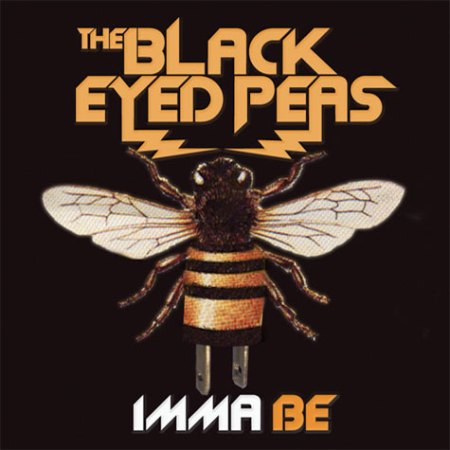 bep-imma-be