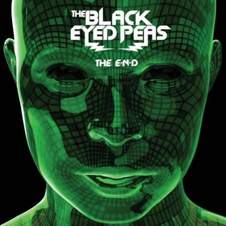 blackeyespeascover-778392